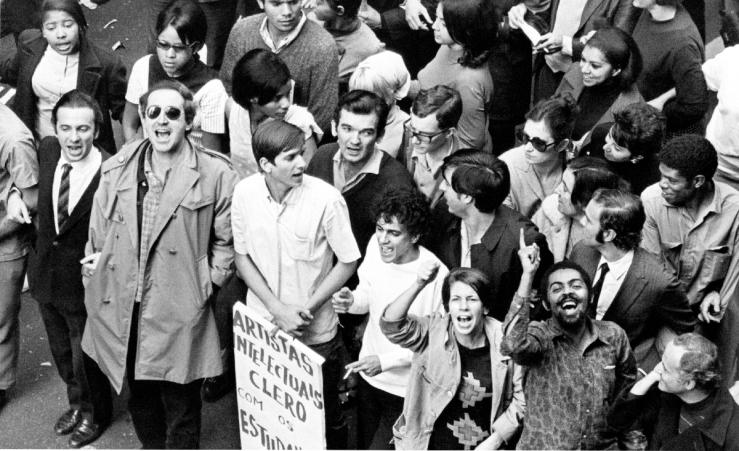 cancoes-de-protesto